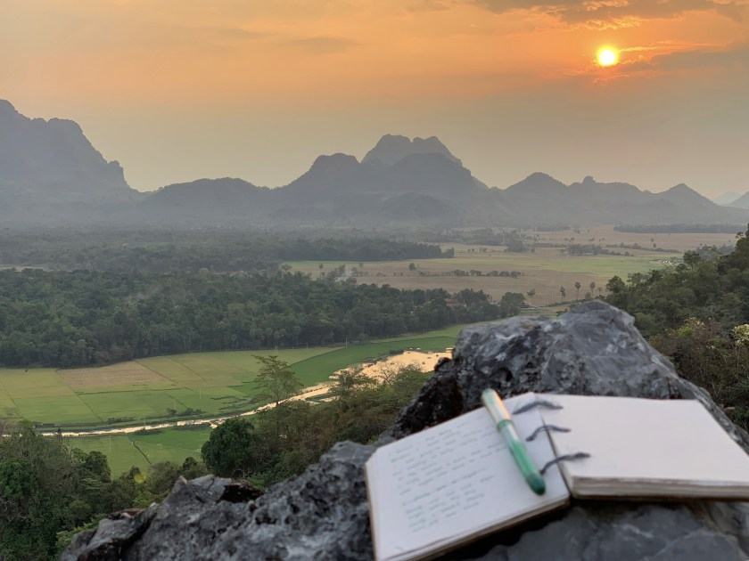 hpa an myanmar, digital nomad destinations, offbeat digital nomad places