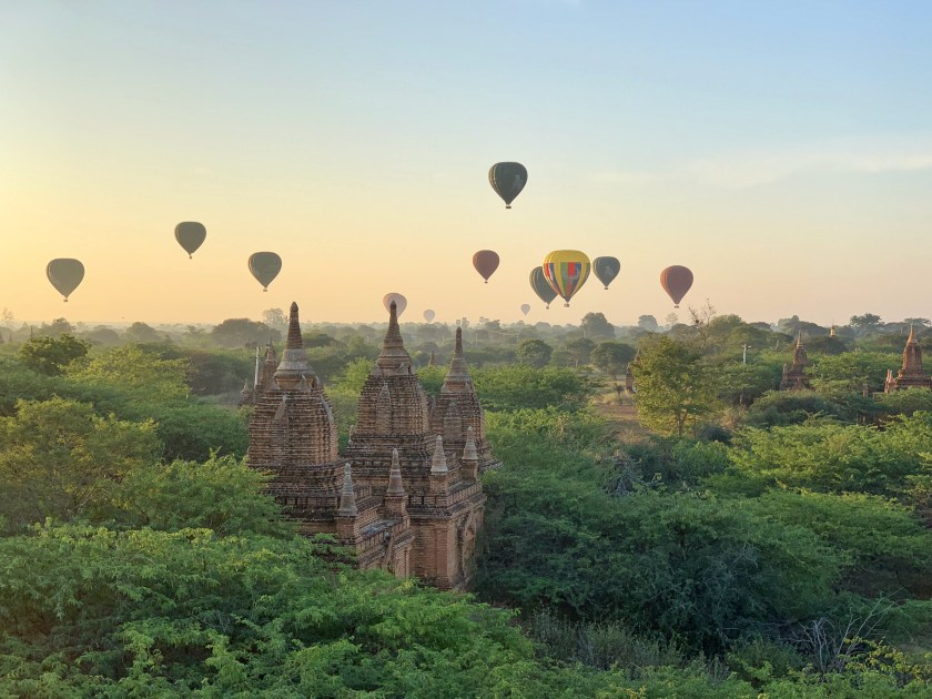 bagan myanmar, by road india to thailand, myanmar trip from india