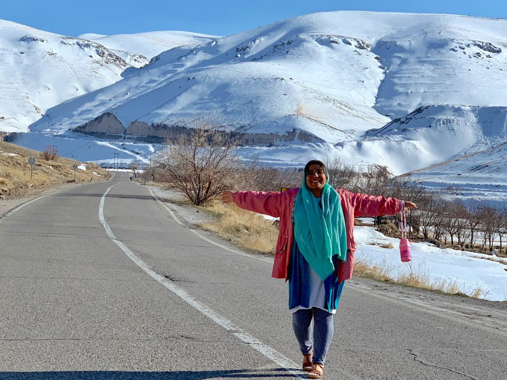 iranian women, iran culture, life in iran, how is iran as a country