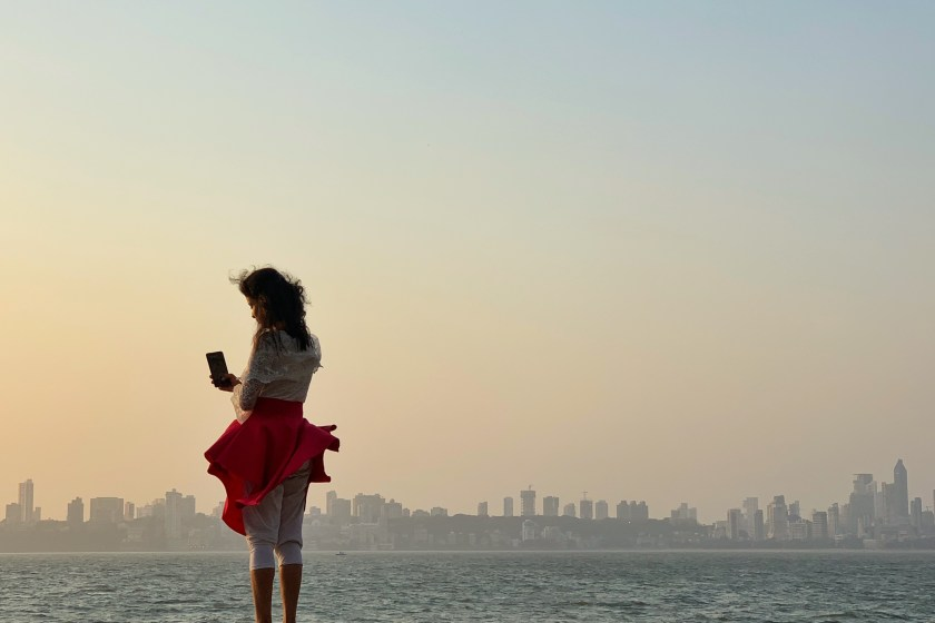 digital empowerment india