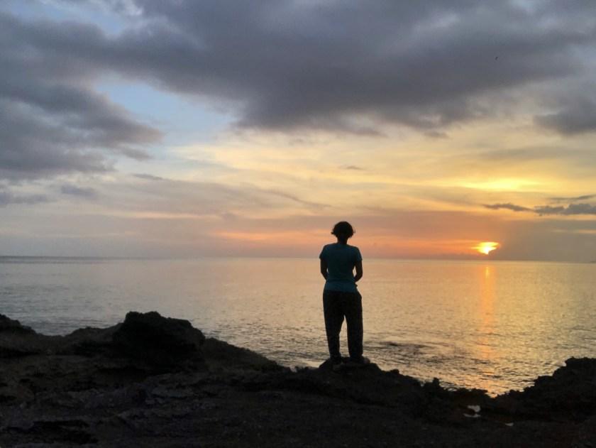 volunteering in cuba, cocodrilo cuba, responsible travel cuba, cuba travel blog