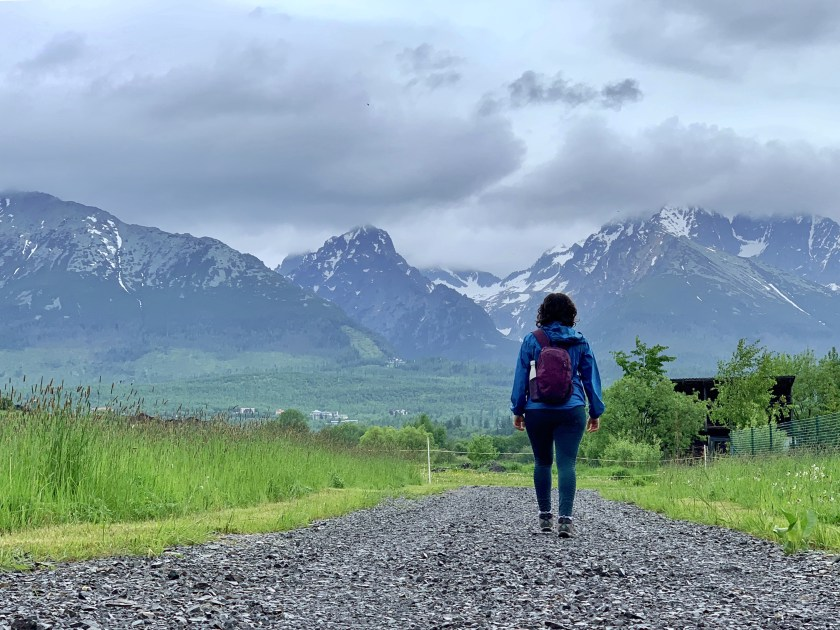 high tatras, tatra mountains, high tatras hotels, high tatras accommodations, nova lesna slovakia