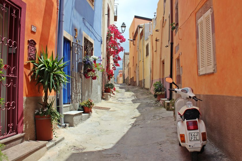 offbeat places in europe, overtourism europe