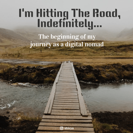 female digital nomad, digital nomad lifestyle, digital nomad life