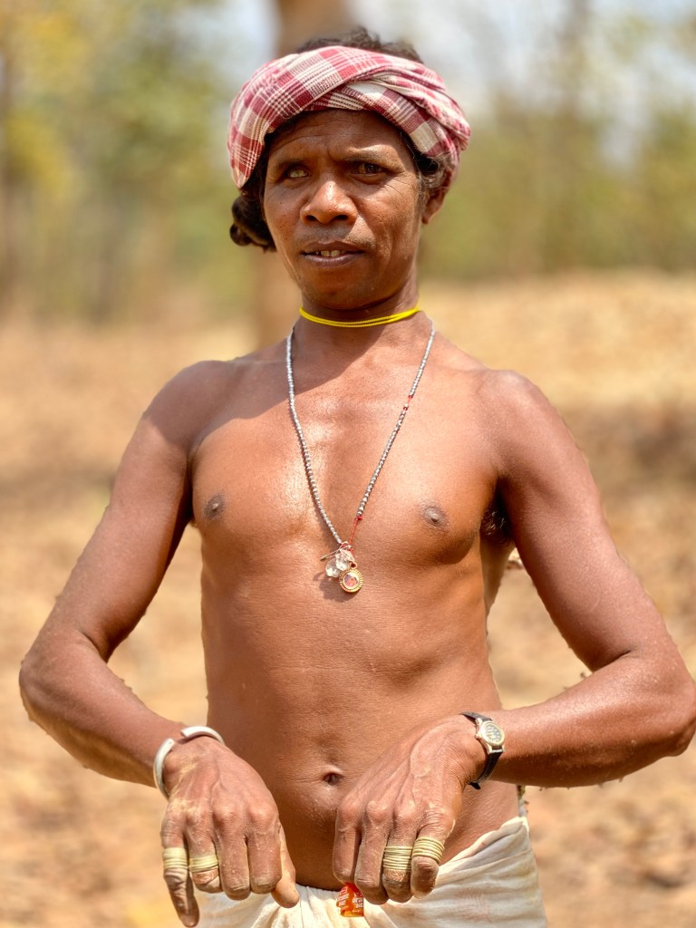 tribes of chhattisgarh, chhattisgarh culture, bastar