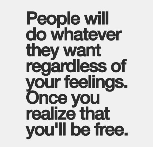 0542a4fc36327319491b675d5e4f0268-being-free-quotes-realization-quotes.jpg