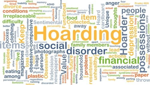10-Things-You-Should-Know-About-Compulsive-Hoarding