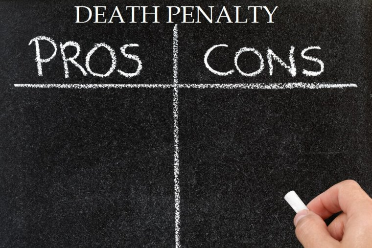 death-penalty-pros-and-cons-3