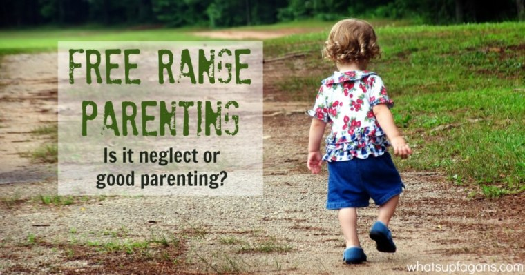 Free-range-parenting-is-neglect-1024x538