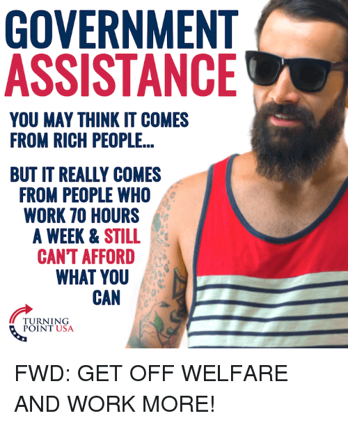 government-assistance-you-may-think-it-comes-from-rich-people-27550244