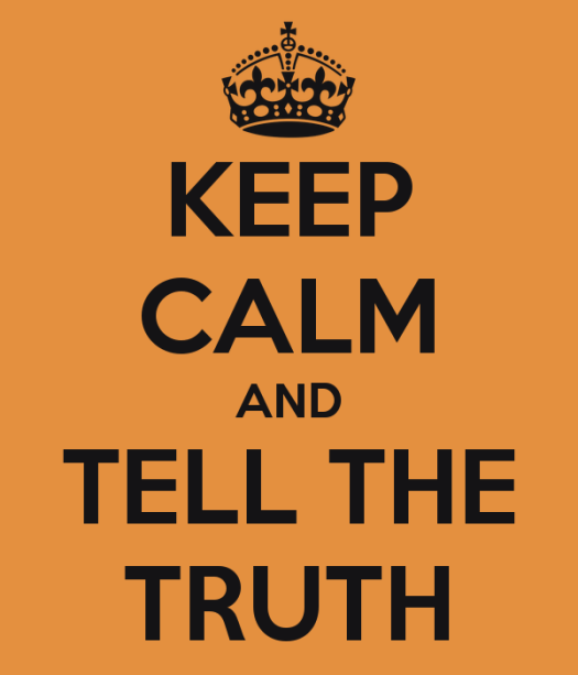 keep-calm-and-tell-the-truth-16