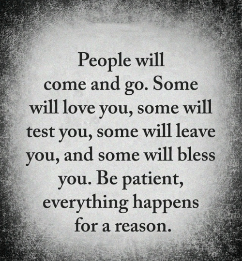 people-will-come-and-go-some-will-love-you-some-28149454.png