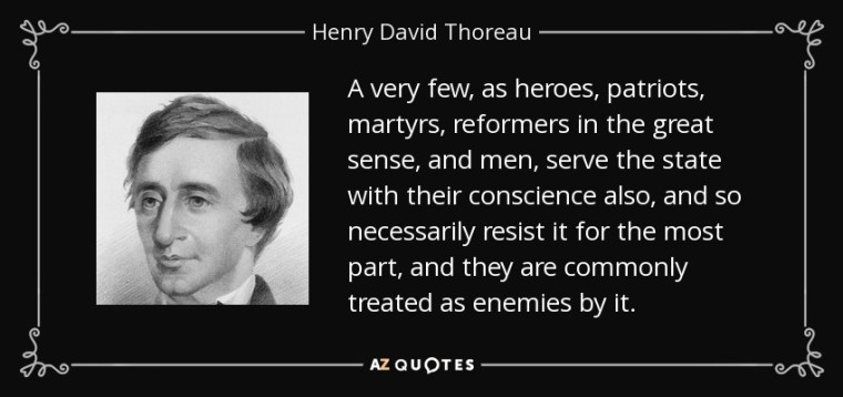quote-a-very-few-as-heroes-patriots-martyrs-reformers-in-the-great-sense-and-men-serve-the-henry-david-thoreau-124-97-57