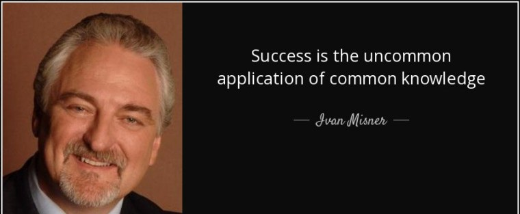 quote-success-is-the-uncommon-application-of-common-knowledge-ivan-misner-80-74-33.jpg