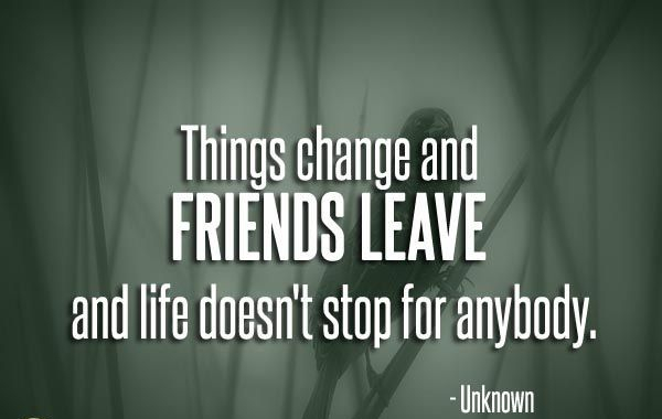quotes-about-broken-friendships-12.jpg