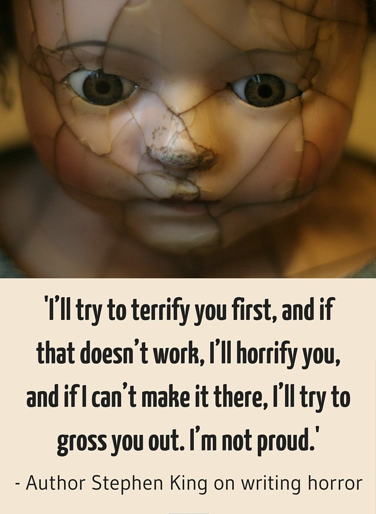 Stephen-King-quote-on-writing-horror-novels