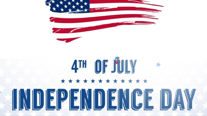 4th-of-July-Independece-Day