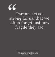 d5d2db2983e701f54806581785a72cfb--best-life-quotes-quotes-quotes