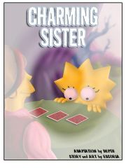 Charming Sister