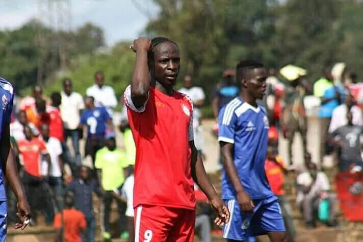 UPL Awards: Ssentongo, Kikomeko Named Best Of February