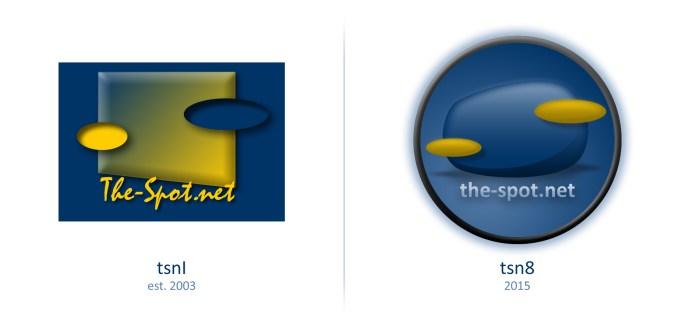 logo-comparison
