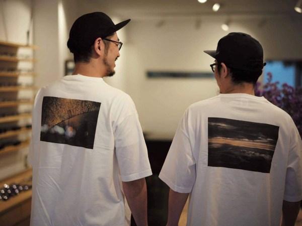 """<span class=""""title"""">大雨災害への支援チャリティーTシャツの販売のお知らせ2020/7/25まで</span>"""