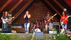Rock am Camp 2 - 2012 - 0066