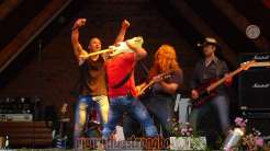 Rock am Camp 2 - 2012 - 0074