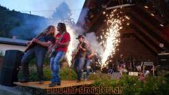 Rock am Camp 2 - 2012 - 0108