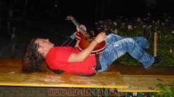 Rock am Camp 2 - 2012 - 0188