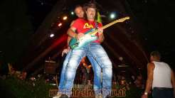 Rock am Camp 2 - 2012 - 0217