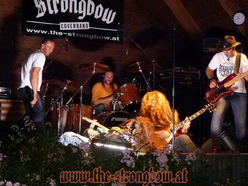 Rock am Camp 1 - 2013 - 0041