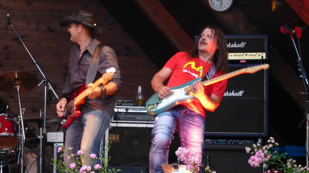 Rock am Camp 2 - 2012 - 0076