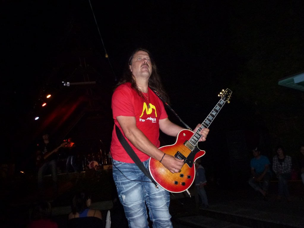 Rock am Camp 2 - 2012 - 0220