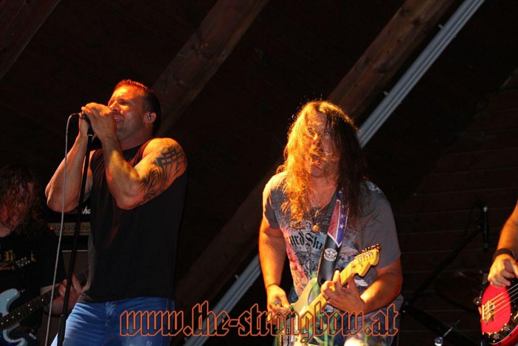 Rock am Camp 3 - 2012 - 010