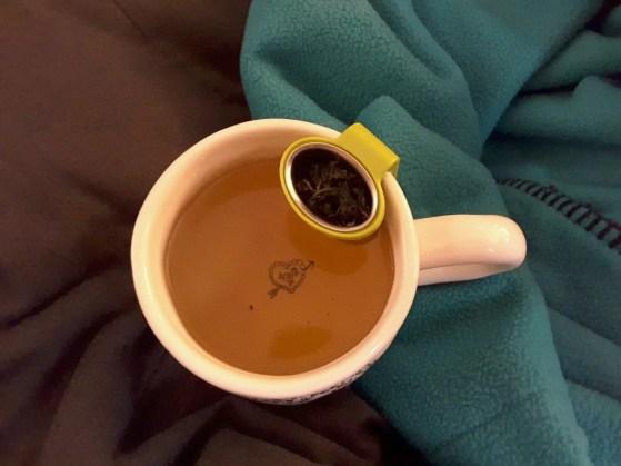 cup-of-love-mug-2