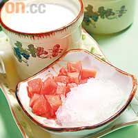 私房魚湯5合1 - 太陽報