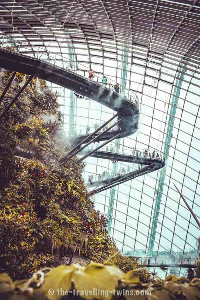 singapore top 10 attractions,  couple activities singapore,  free things to do in sentosa,  where to go with toddlers in singapore