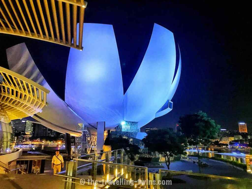 must do things in singapore,  what to do in sg,  cheap things to do in singapore,  cool things to do in singapore