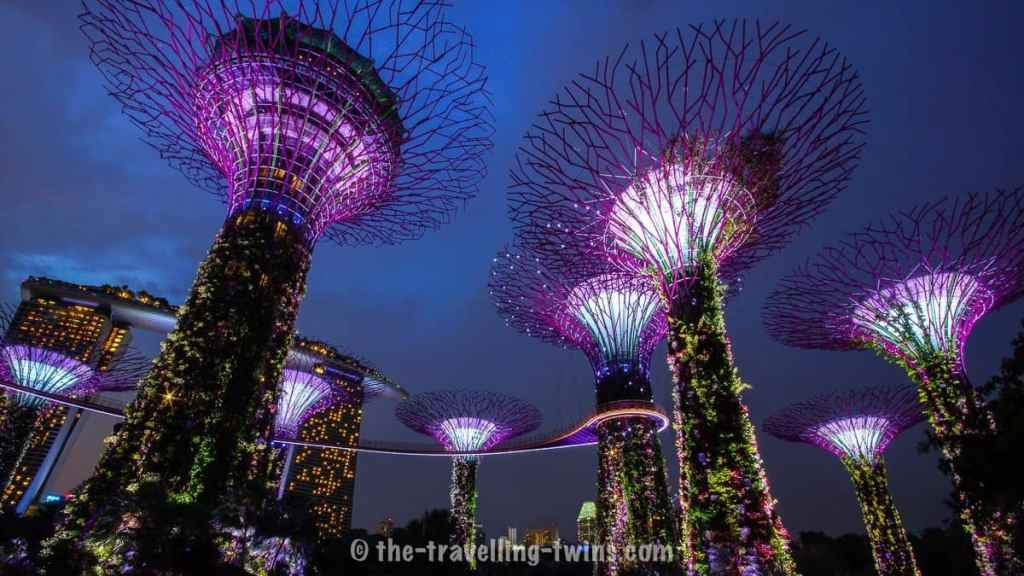 singapore attraction places,  singapore sites,  best attractions in singapore,  free attractions in singapore