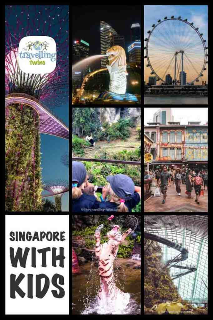 Singapore with kids - so much thing to do, and most are cost a lot, but they are some which are free. Read our Singapore guide to know what to do. UNIVERSAL STUDIO, ZOO, Night Safari or maybe River Safari #singaporewithkids #singapore #exploresingapore,  top 10 singapore,  thing to do in singapore,  singapore sights,  what to do in singapore at night