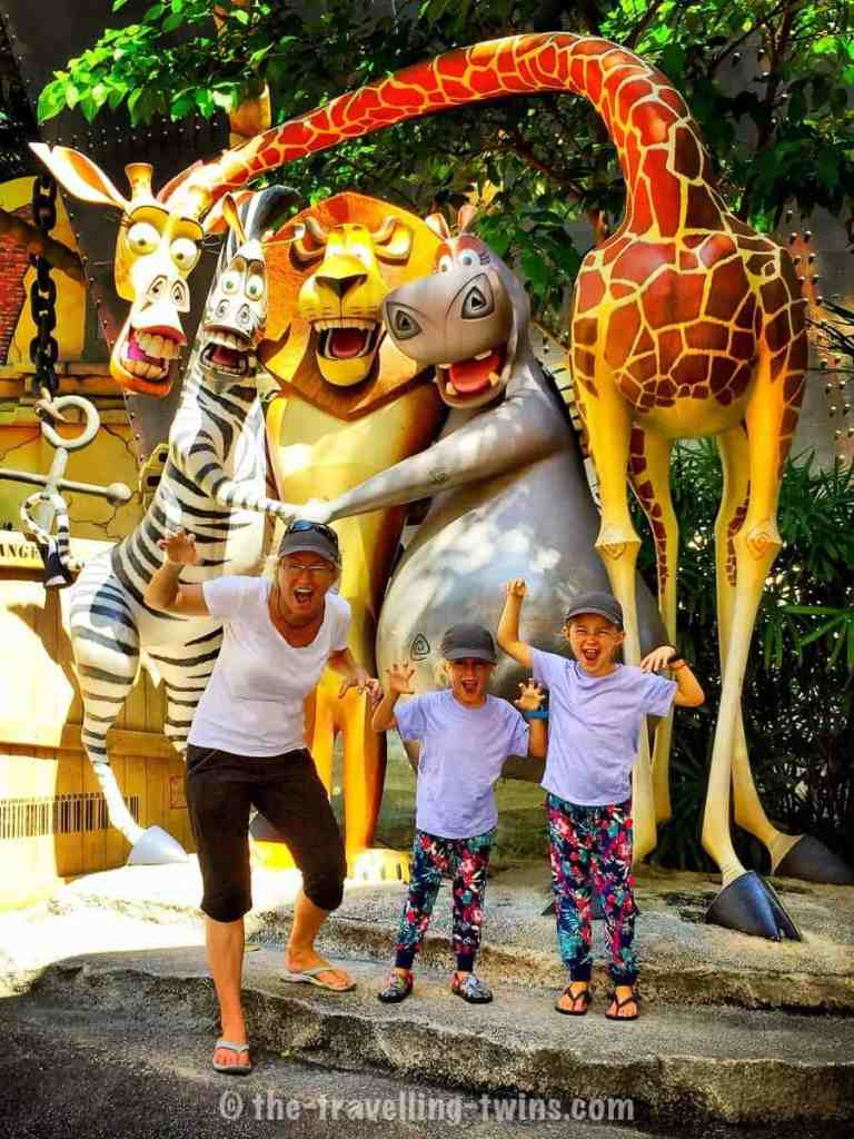 activities to do in singapore,  singapore must visit,  fun activities in singapore,  singapore kids
