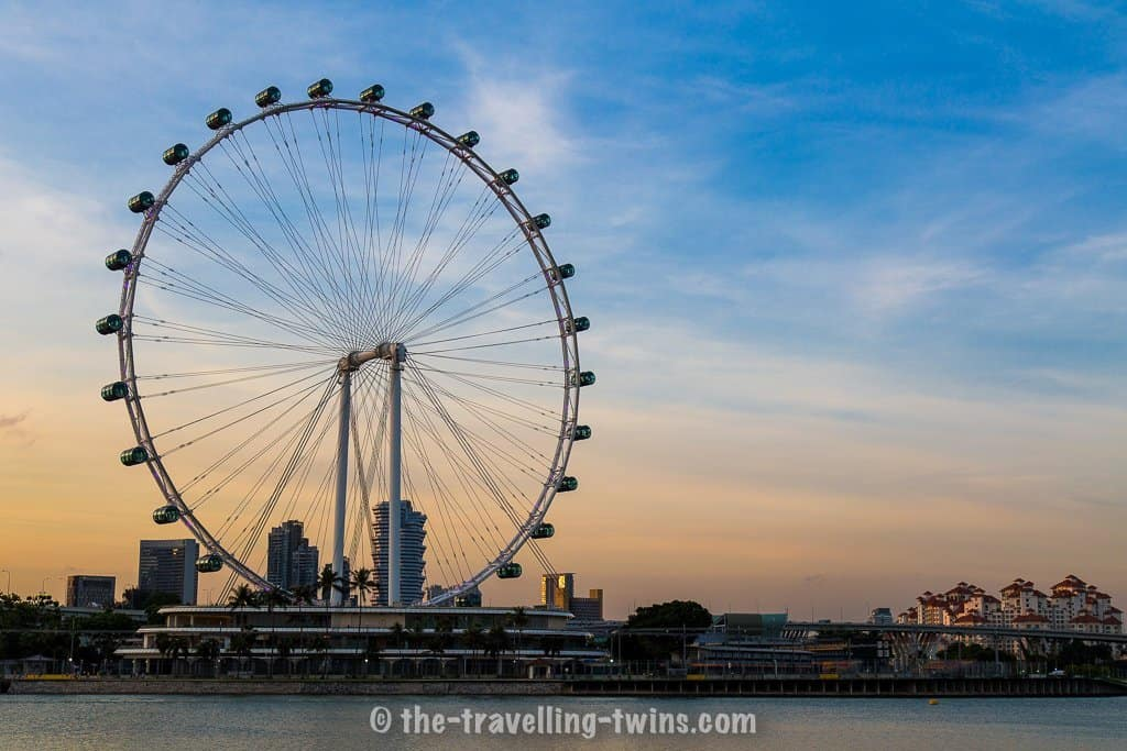 free places to visit in singapore,  places to relax in singapore,  singapore must go,  family activities in singapore