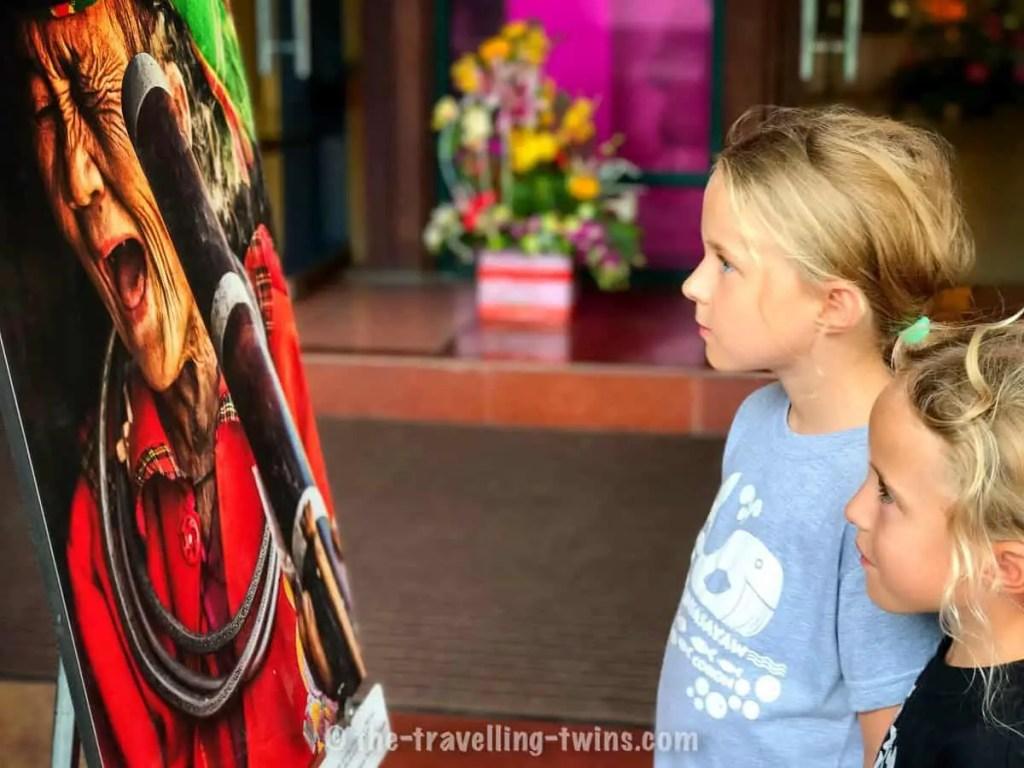 hanoi points of interest,  where to go in hanoi,  hanoi places to visit,  hanoi what to see,  to do in hanoi