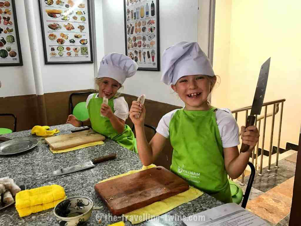 3 days in hanoi,  hanoi in december,  vietnam cities to visit,  hanoi kids,  hanoi activities