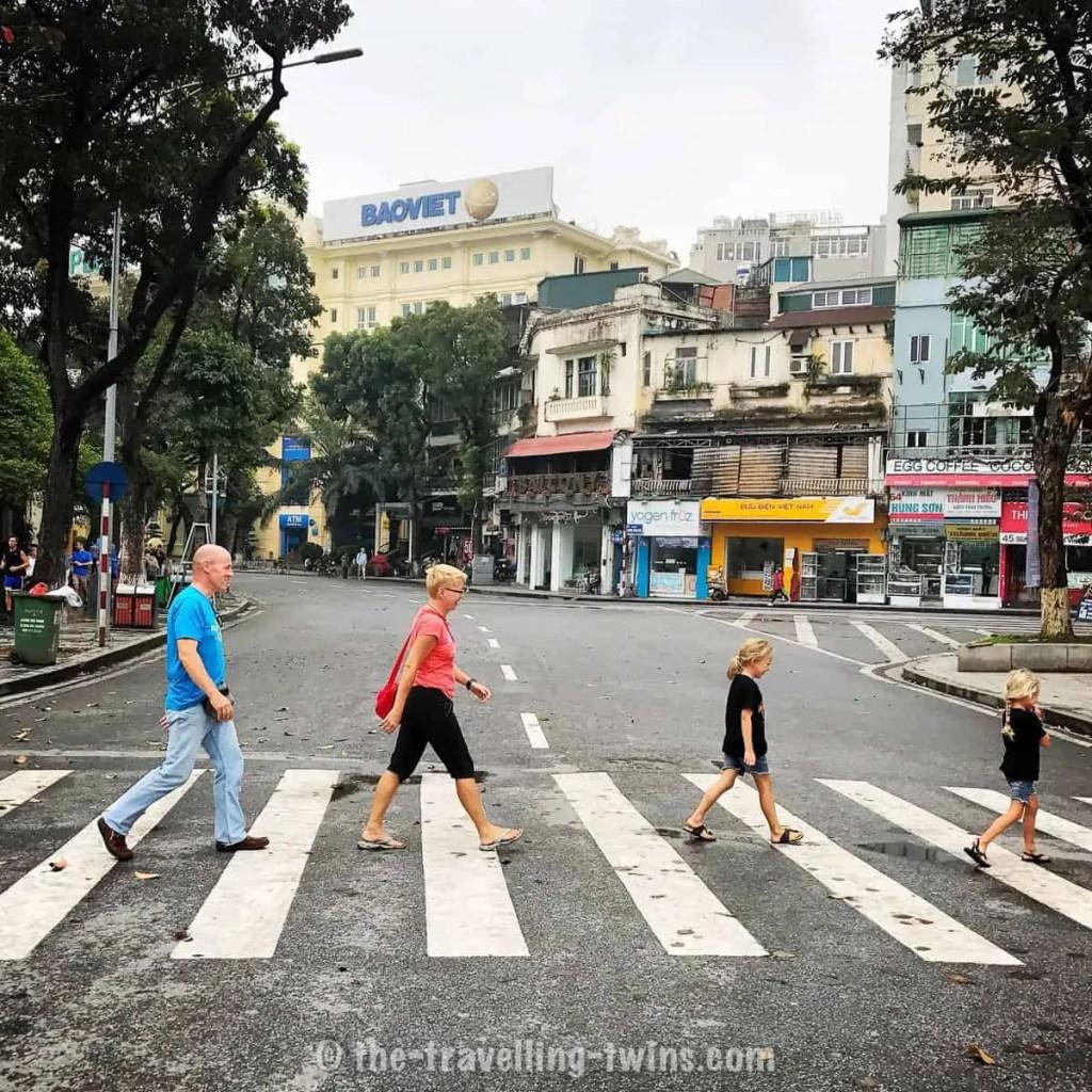 hanoi traffic,  hanoi tourism,  free walking tour hanoi,  hanoi museum,  hanoi travel,  day trips from hanoi