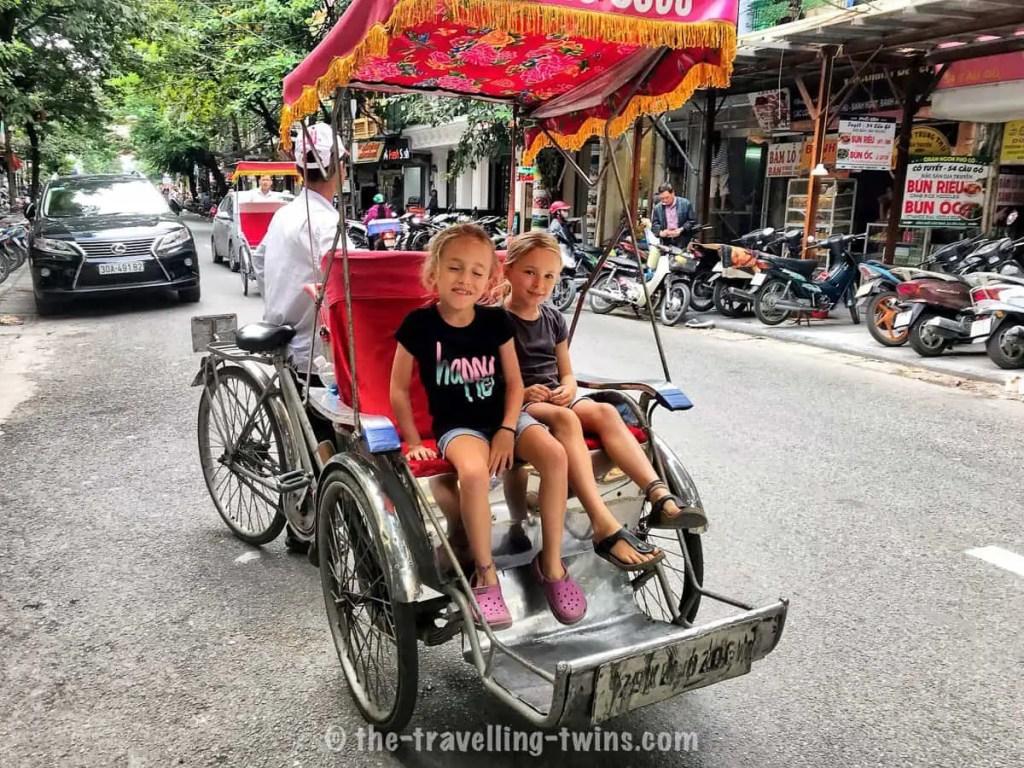 fun things to do in hanoi,  hanoi where to stay,  best of hanoi,  hanoi park,  hanoi beach resorts