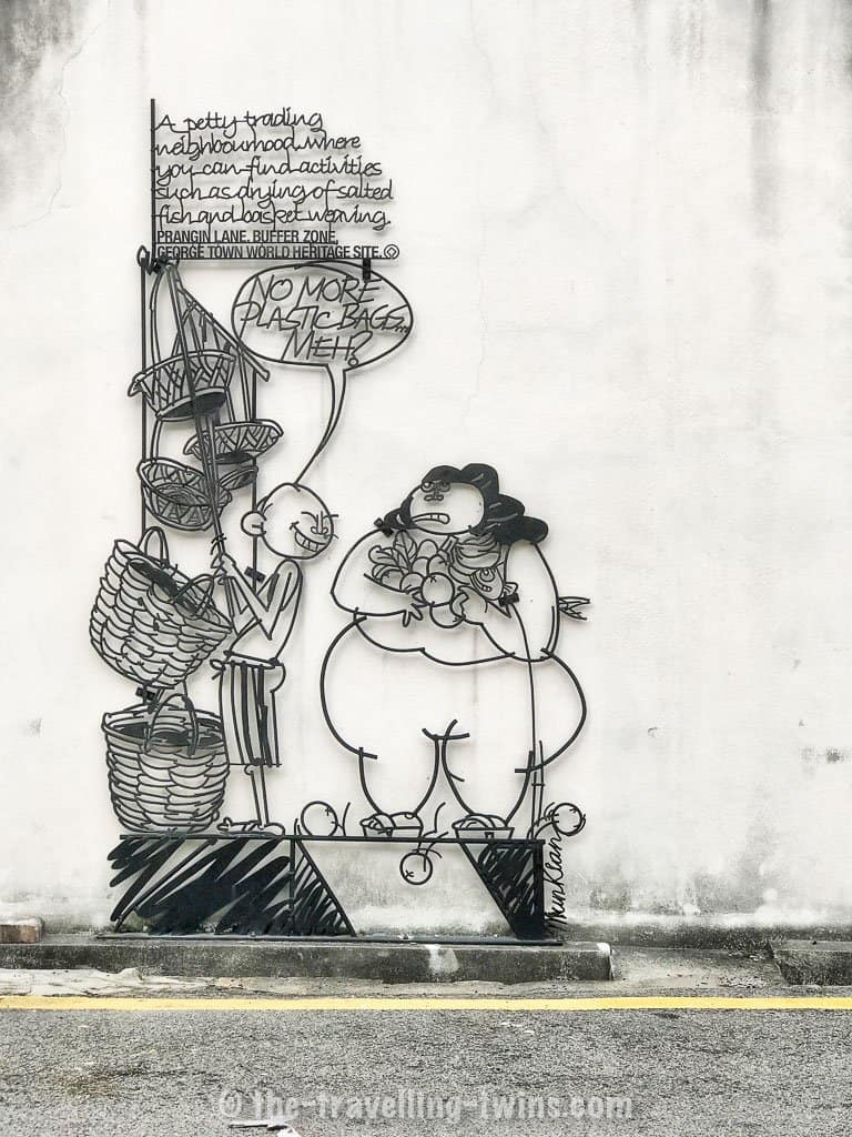 ktm kl to penang,  lazada penang,  penang bicycle rental,  malaysia street,  penang tourist map