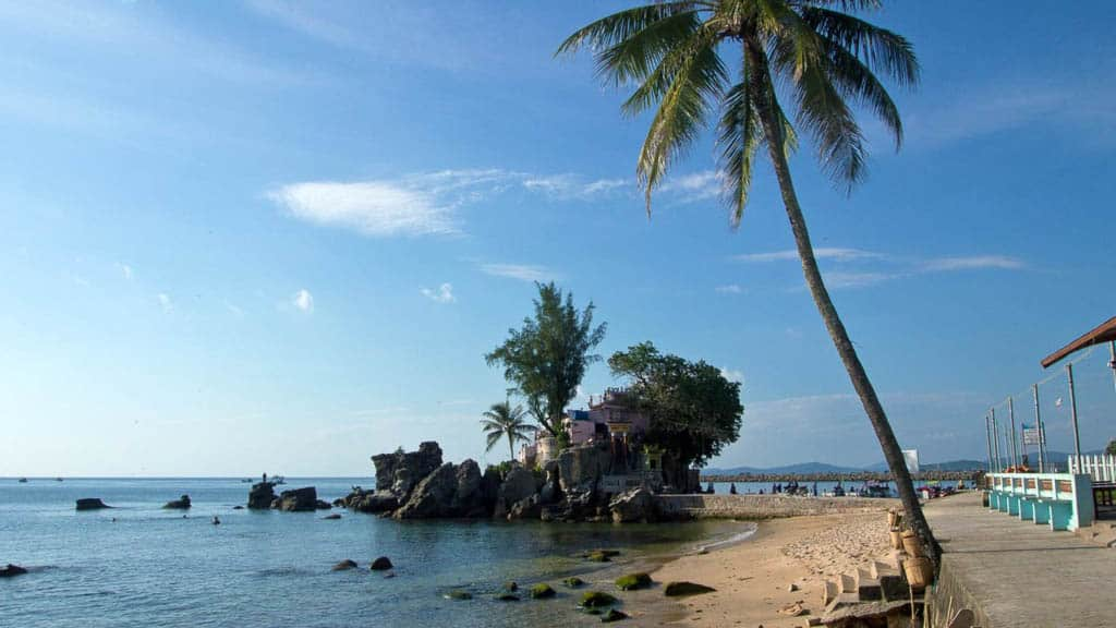 phu quoc with kids
