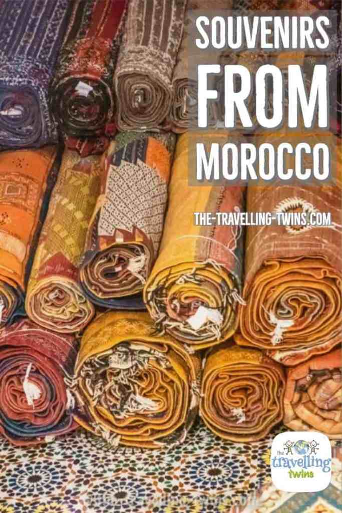 Planning to go to Morocco, want to learn what to bring back with you from Morocco? Read about Souvenirs from Morocco and you will know what and where to buy and how much pay for it, argan oil